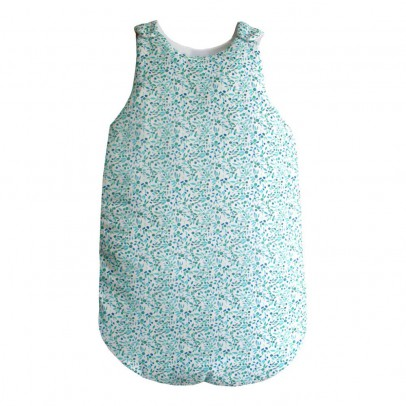 Little Cabari Gigoteuse Prelude Tiffany-listing