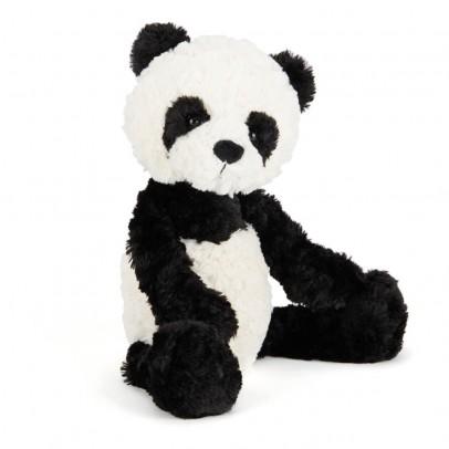Jellycat Panda Soft Toy-product
