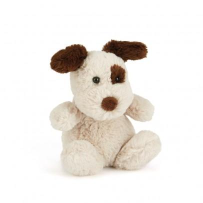 Jellycat Kuscheltier Hund Poppet -listing
