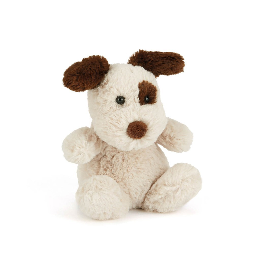 Jellycat Peluche perro Poppet-product