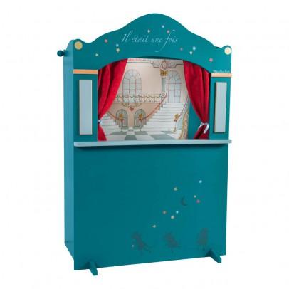 Moulin Roty Grand Théatre de Marionnettes-listing
