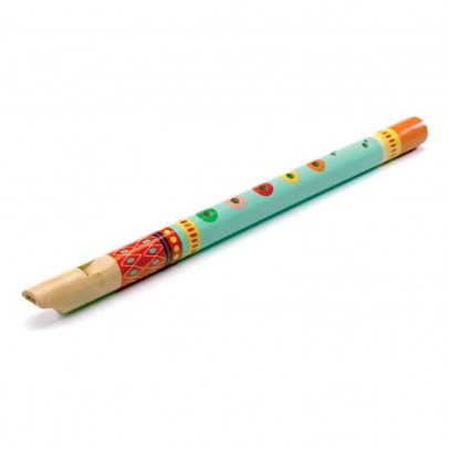 Djeco Flute-product