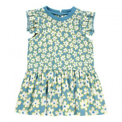 Stella McCartney Kids Camilia Floral Dress-product
