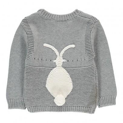 Stella McCartney Kids Pullover Conejo Thumper-listing