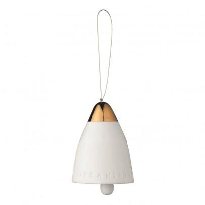 Räder Hanging Bell-listing