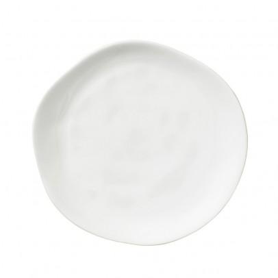 Räder Porcelain Plate-listing