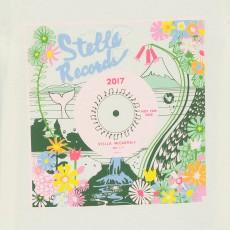 Stella McCartney Kids T-Shirt Stella -listing