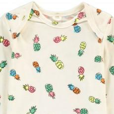 Stella McCartney Kids T-Shirt Ananas -listing