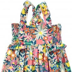 Stella McCartney Kids Céleste Floral Dress-product