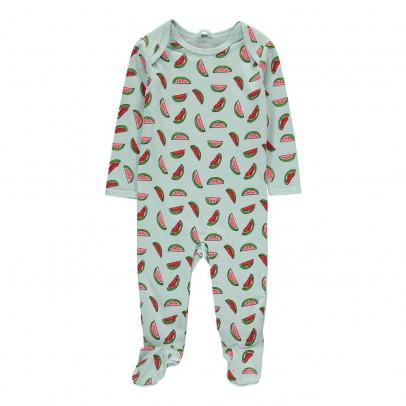 Stella McCartney Kids Pyjama Wassermelone Rufus -listing