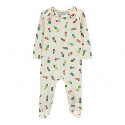 Stella McCartney Kids Rufus Pineapple Pyjamas-listing