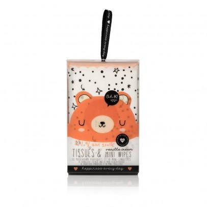 Smallable Toys Mouchoirs et lingettes-product