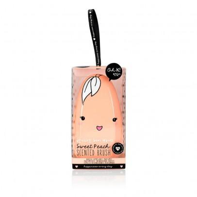 Smallable Toys Brosse à cheveux parfumée-product