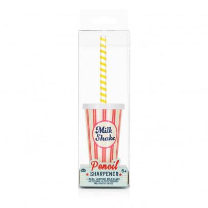 Smallable Toys Milkshake Pencil Sharpener-listing