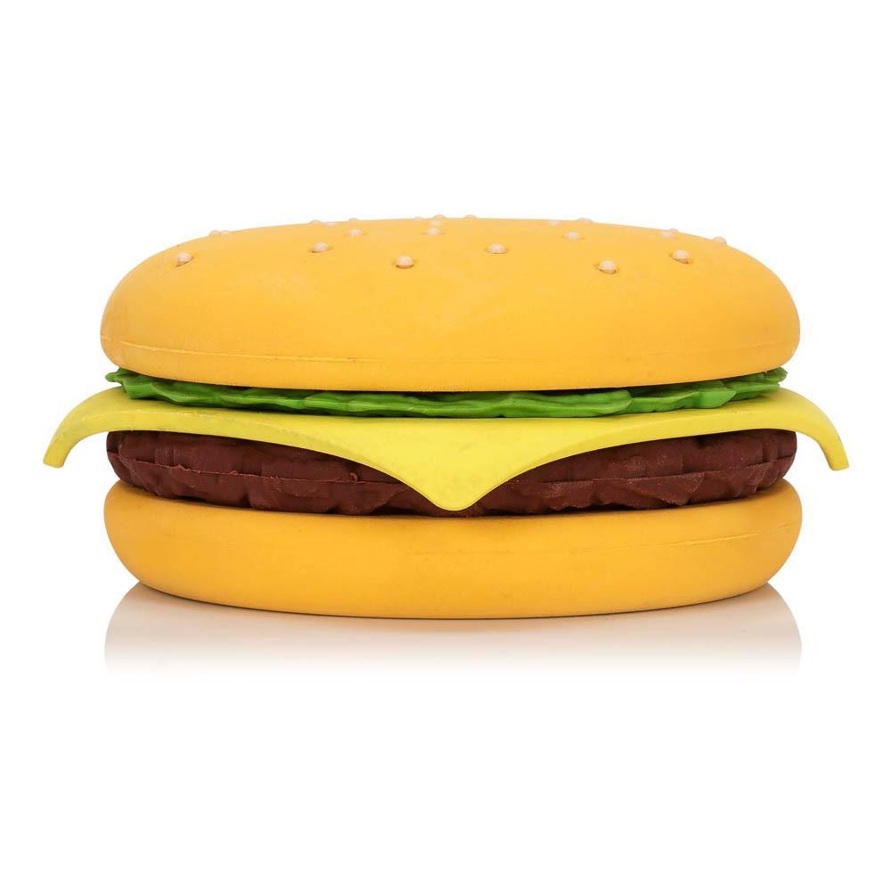 Gomme géante burger-product