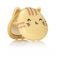 Smallable Toys Cat Mirror-product