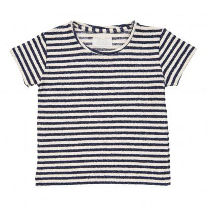 MAX & LOLA T-Shirt Bouches Mila-listing