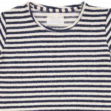 MAX & LOLA Camiseta Bocas Mila-listing