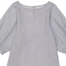 MAX & LOLA Dados Dress-listing