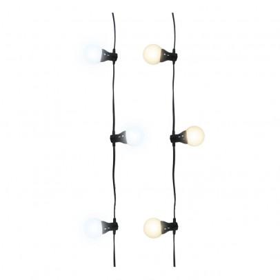 Smallable Home Guirlande LED avec télécommande-listing