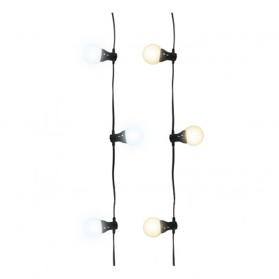 Smallable Home Remote Control Fairylights-listing