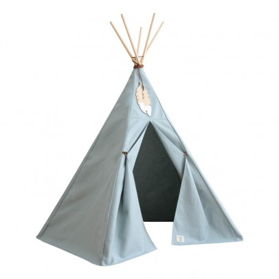 Nobodinoz Tipi Nevada-product