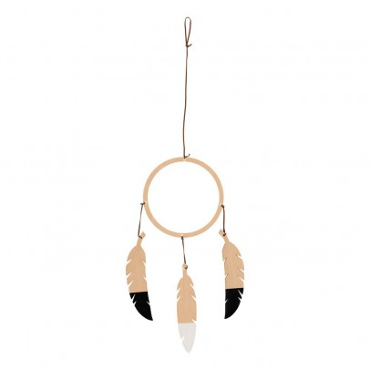 Nobodinoz Dreamcatcher-product