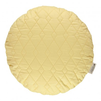 Nobodinoz Coussin rond Sitges 45cm-listing