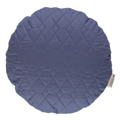Nobodinoz Coussin rond Sitges 45cm-product