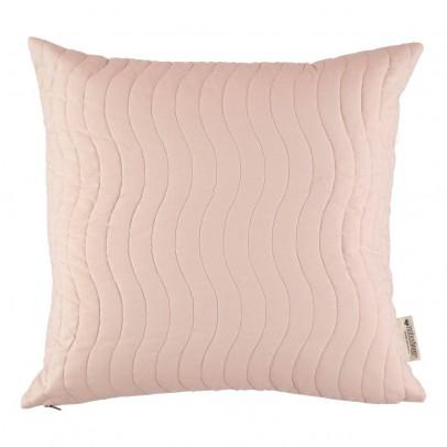 Nobodinoz Cadaques Cushion 44x44cm-listing