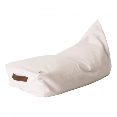 Nobodinoz Pouf long Oasis-product