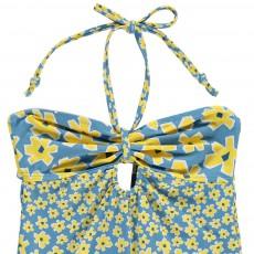 Stella McCartney Kids Bañador Flores Anouk-listing