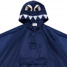 Stella McCartney Kids Cape Monstre Froggie-listing