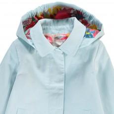 Stella McCartney Kids Orchid Jacket-product