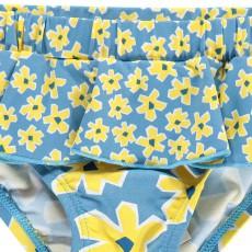 Stella McCartney Kids Dita Floral Swimming Bottoms-listing