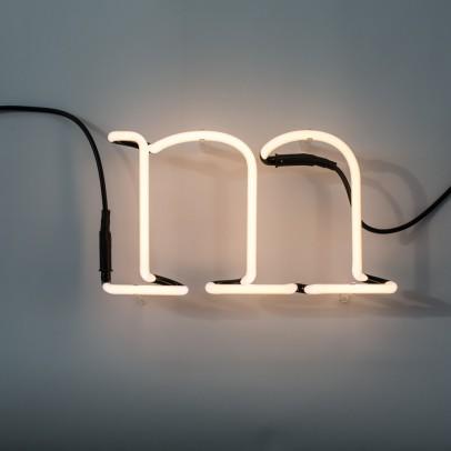 Seletti Neon M-listing