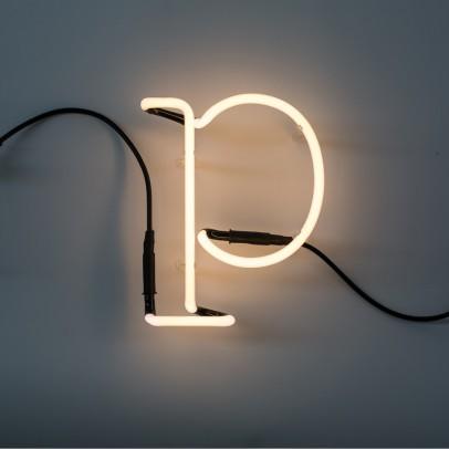 Seletti Neon P-listing