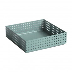 product-Coming B ISO Stackable Tray