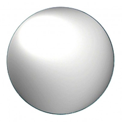 Coming B Convex Mirror-listing