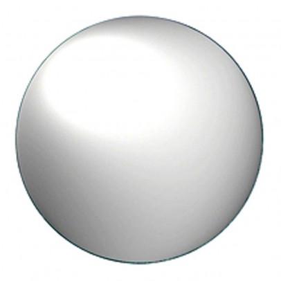 Coming B Convex Mirror-listing