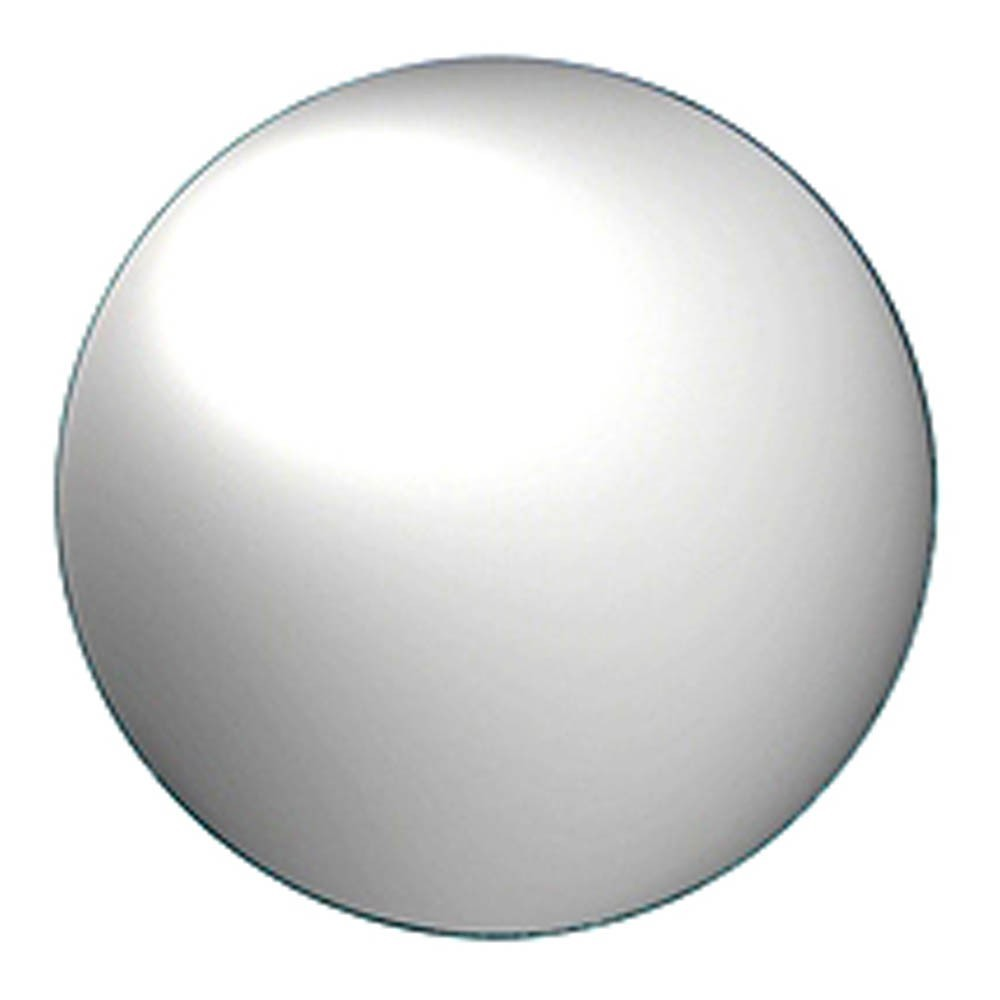 Coming B Miroir Convex-product