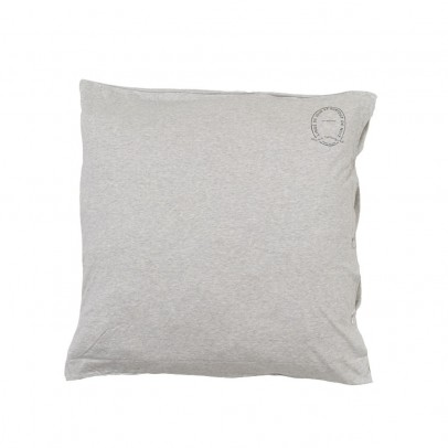 Bed and philosophy Funda de almohada en jersey-listing