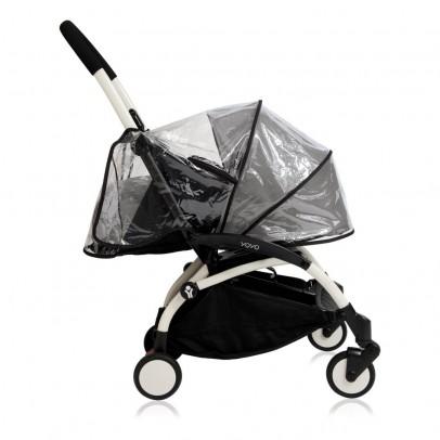 Babyzen Protección Lluvia New Yoyo 0-listing