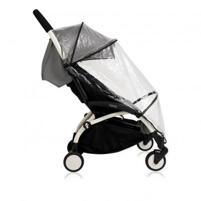 Babyzen Protection Pluie New YOYO 6-listing