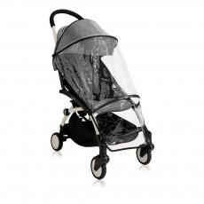 Babyzen Regenschutz New YOYO 6-listing