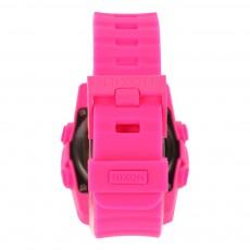 Nixon Reloj B4BC 40mm Unit-listing