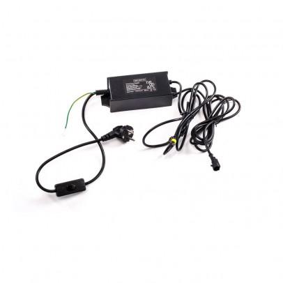 Seletti Transformateur pour 7 à 9 lampes néon-listing