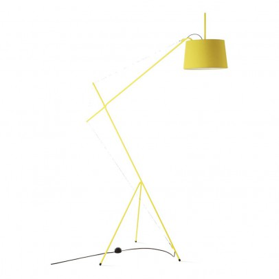 Hartô Elisabeth Lamp-listing