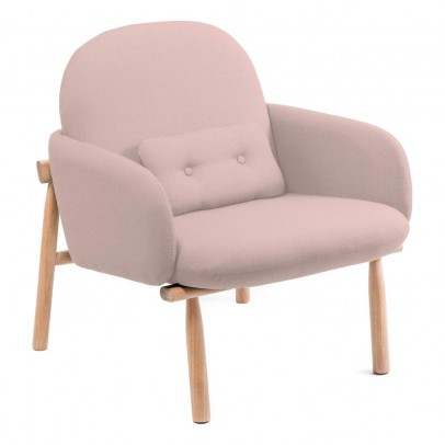 Hartô Fauteuil Georges-listing