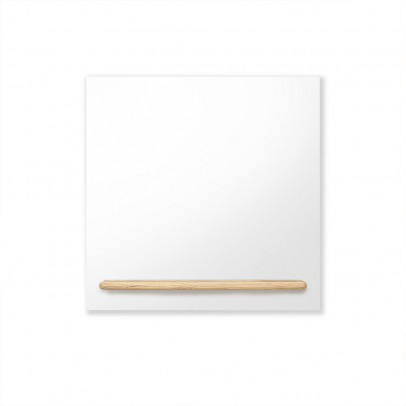 Hartô Marcel Shelf Module 3, 33.5x33.5cm-listing